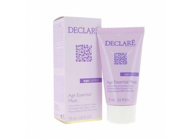 Declaré Age Control Essential Mask 75 ml