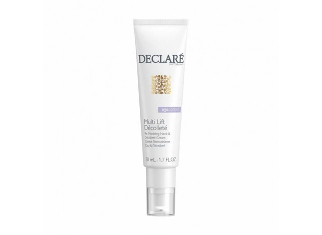 Declaré Age Control Multi Lift Decollete 50 ml