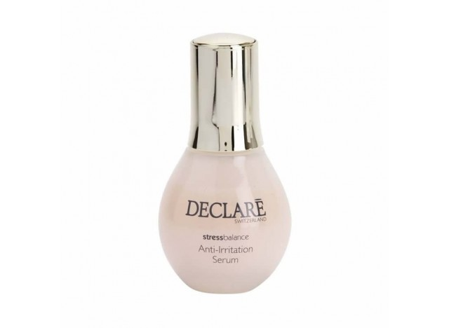Declaré Anti-Irritation Serum 50 ml