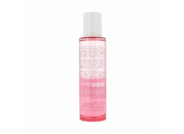 Declaré Bi-Phase Sensitive Eye Make Up Remover 100 ml