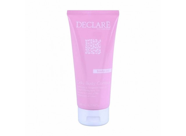 Declaré Body Care Cellu Body Contour 200 ml