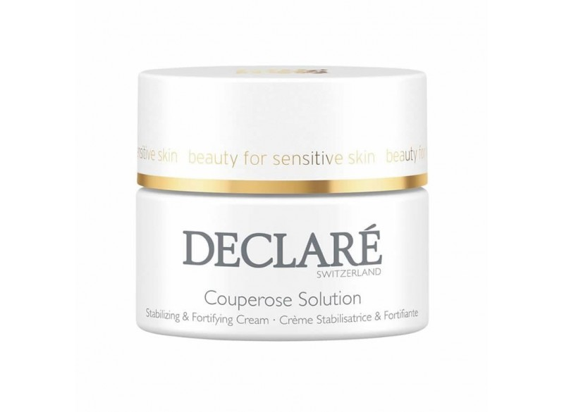 Declaré Couperose Solution 50 ml