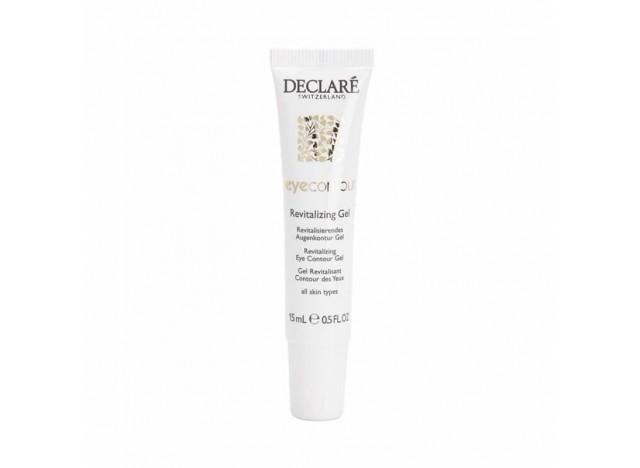 Declaré Eye Contour Revitalizing Gel 15 ml
