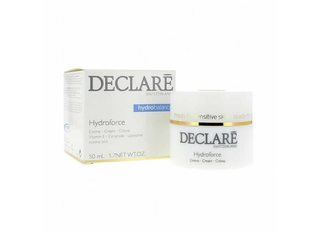 Declaré Hydroforce Cream 50 ml