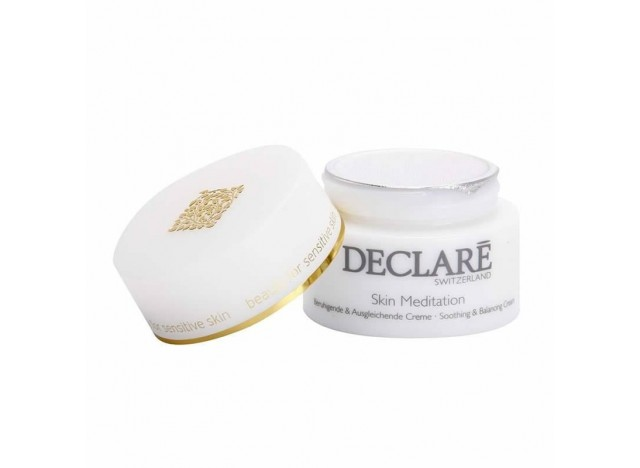 Declaré Skin Meditation Cream 50 ml