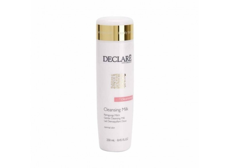 Declaré Soft Cleansing Milk 200 ml