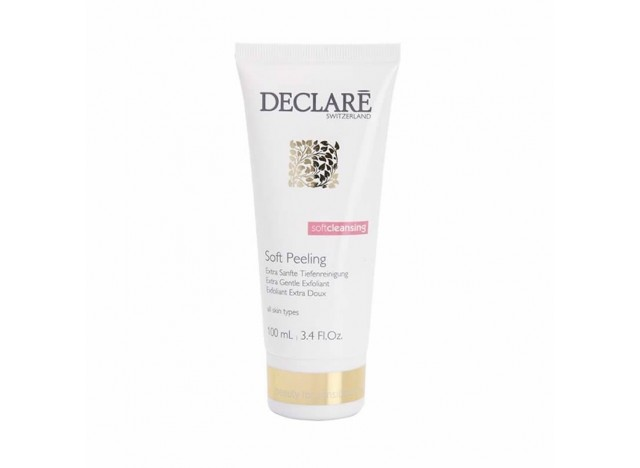 Declaré Soft Peeling Exfoliante 100 ml