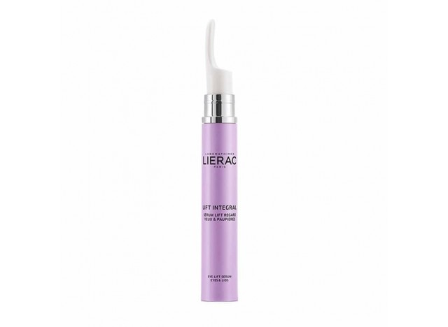 Lierac Lift Integral Ojos y Párpados 15 ml