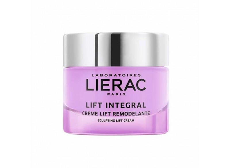 Lierac Lift Integral Remodelante 50 ml