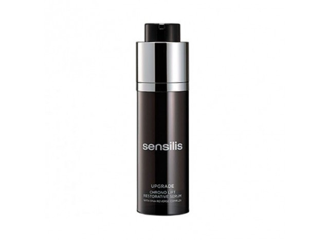 Sensilis Upgrade Chrono Lift Restoration Serum 30ml