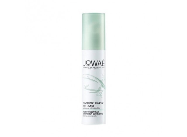 Jowae Concentrado Rejuvenecedor Anti-Manchas 30 ml