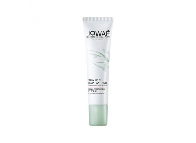 Jowae Serum Contorno De Ojos Anti-Arrugas 15 ml