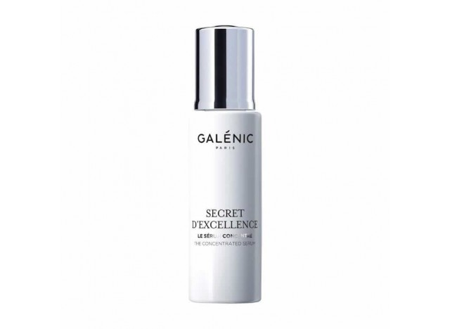 Galenic Secret D´Excellence Serum Concentrado 30ml