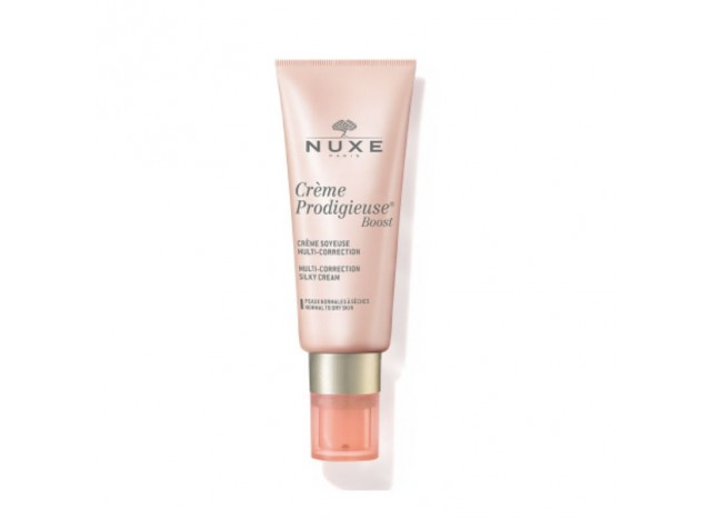 Nuxe Creme Prodigieuse Boost Gel Crema Correccion 40ml