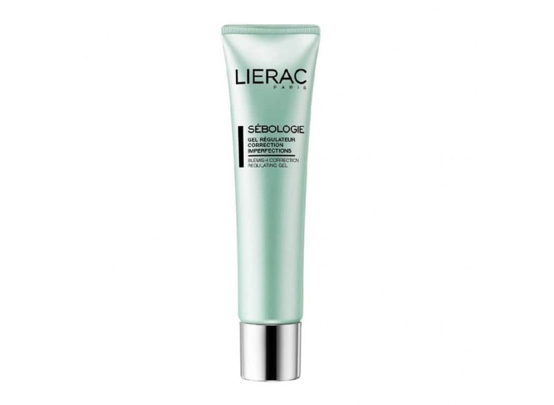 Lierac Seboligie Gel Matificante 40ml