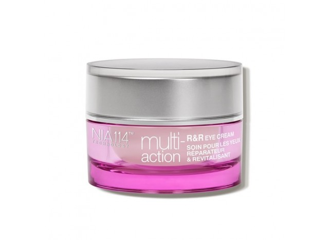 Strivectin Multiaction R&R Eye Cream 15 ml