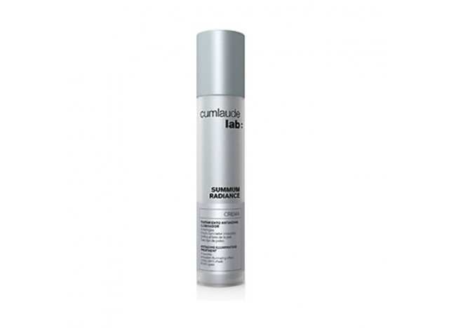 Cumlaude Summum Radiance Crema Facial 40ml
