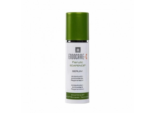 Endocare C Ferulic Sérum Edafence 30ml