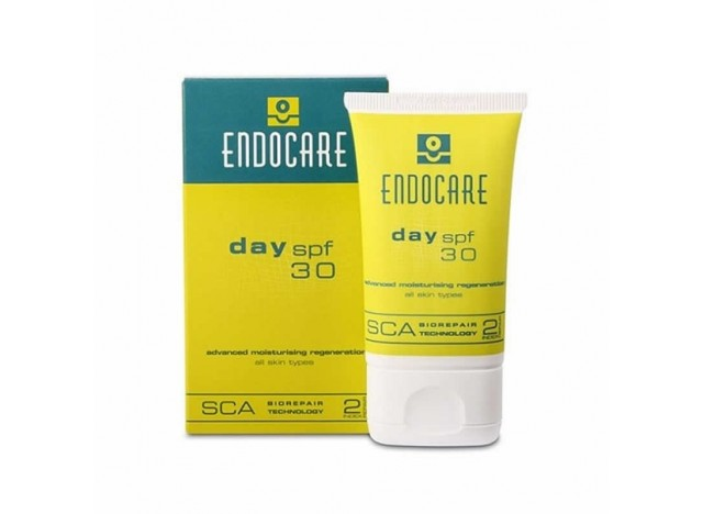Endocare Day SPF30 40ml