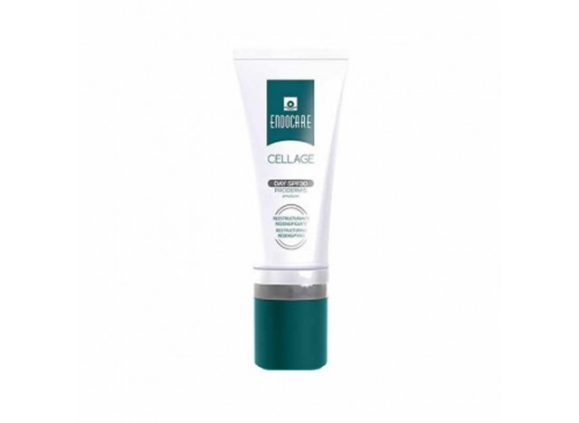 Endocare Cellage Day SPF30 Prodermis Emulsion Re 50 ml