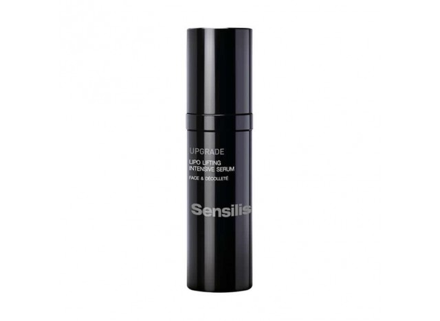 Sensilis Upgrade Lipo-Lifting Intensive Sérum 30 ml