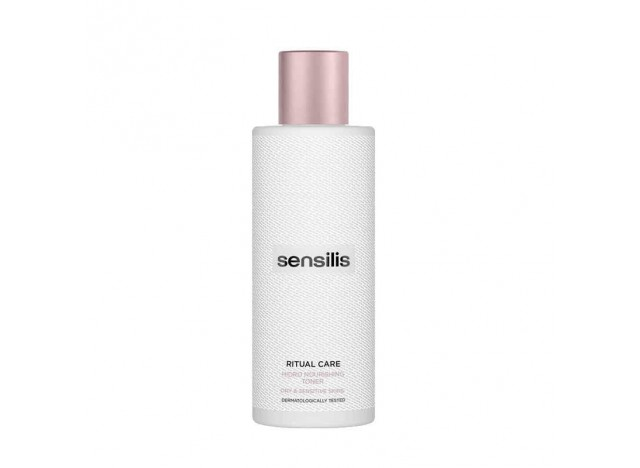 Sensilis Ritual Care Hidro-Toner 200ml