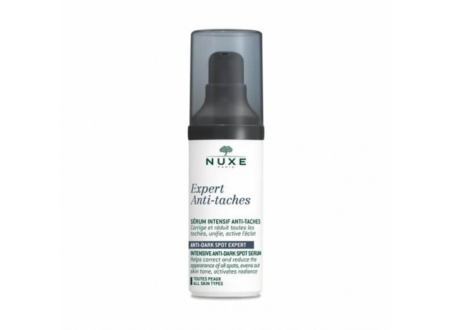 Nuxe Expert Anti-Manchas Serum Intensive 30ml