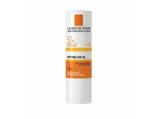 La Roche Posay Anthelios Stick Labial SPF50 3ml