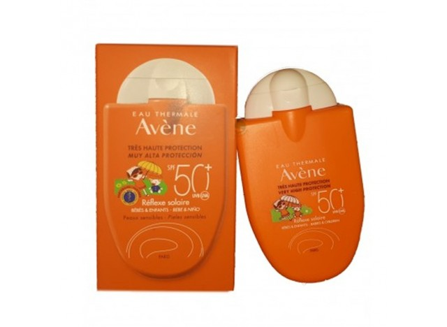 Avene Solar Reflex Pediatrico 30 ml