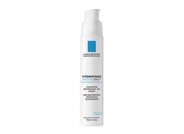 La Roche Posay Hydraphase Intense Serum Hidratante 30ml