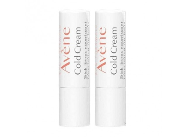 Avene Cold Cream Stick Labial 4gr