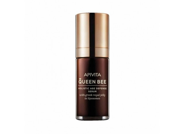 Apivita Queen Bee Holistica Antienvejecimiento Sérum 30 ml
